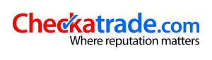 Find us on checkatrade.com