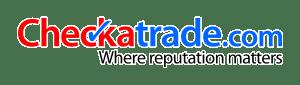 Find us on checkatrade.com